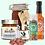 Thumbnail: sugar & spice swift box