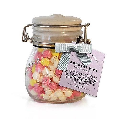 sherbet pip sweets