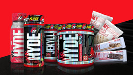 supp-co-of-the-month-pro-supps-header-re