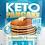 Thumbnail: ANS Keto Pancake Mix