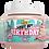 Thumbnail: Max Protein WTF?! Protein Cream