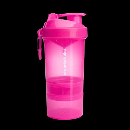 Smart Shaker 20 oz