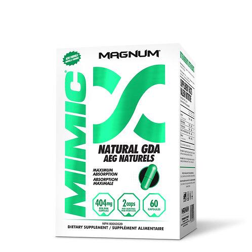 Magnum Mimic