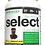 Thumbnail: PEScience Select Vegan Protein (27 servings)