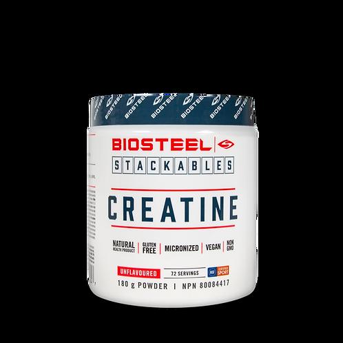 BioSteel Micronized Creatine