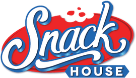 SnackHouse_2A_x100@2x.png