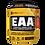 Thumbnail: Nutraphase EAA