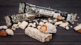warrior-crunch-best-tasting-prot-1200x67