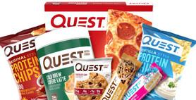 QuestProducts_Embedded.jpg