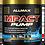 Thumbnail: Allmax Impact Pump