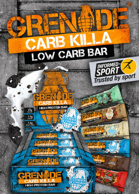 carb-banner-1-new.jpg