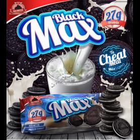 max-protein-black-max.jpg