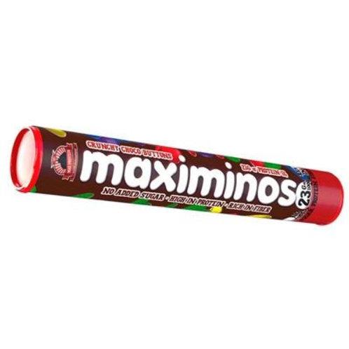 Max Protein Maximinos