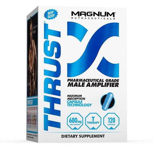 Magnum Thrust