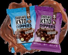 Keto-Dipper-Banner_Image.png