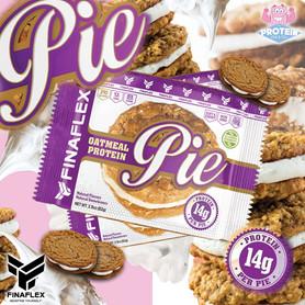 finaflex-protein-oatmeal-cookie-pie-inst
