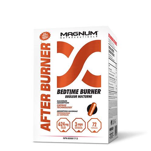 Magnum Afterburner