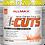 Thumbnail: Allmax Aminocuts