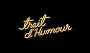 logo-trait-humour.png
