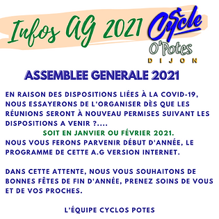 INFO AG 2021.png