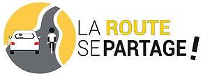 LA ROUTE SE PARTAGE.jpg