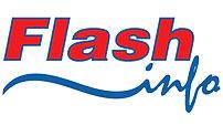 infos-flash_2.jpg