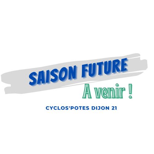 SAISON FUTURE A VENIR.png