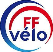 logo_ffct_2018.jpg