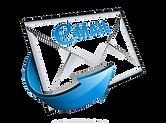 Fotolia_14600421_Subscription_XXL-1078x8
