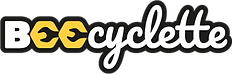 logoBeecyclette.png
