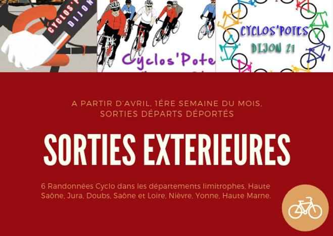 SORTIES EXTERIEURES DEPORTEES.png