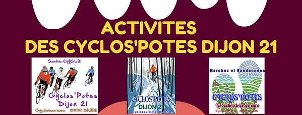 aCTIVITES DES cyclos'POTES DIJON 21.png