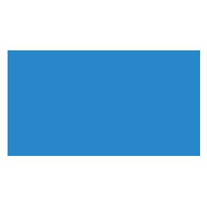 Efe (1).png
