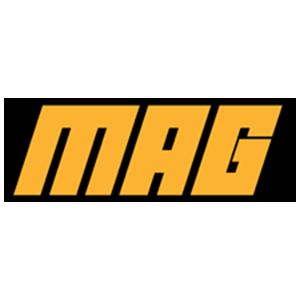 MAG.png