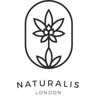 Naturalis.png