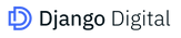 Logo_Lockup_2.png