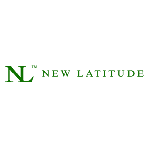 New-Latitude.png
