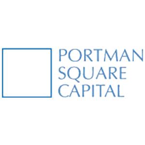 Portman-Square-Capital.png