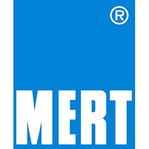 Mert.png