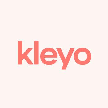 kleyo-socials.png