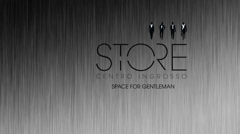 Centro Ingrosso - Store