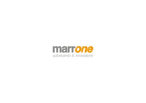 Marrone Autoricambi