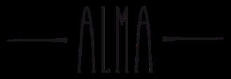 ALMA srl - Assolo