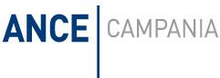 ANCE Campania