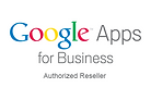 Google Apps for business Reseller
