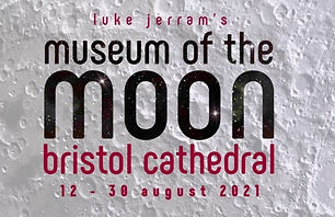 Museum of the Moon poster_edited.jpg