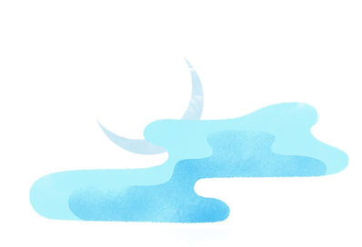 Illustrated Moon_edited.jpg