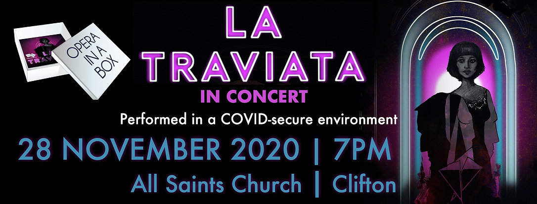 Trav Concert Long.jpg