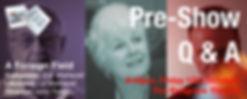 Pre Show Q & A Banner.jpg