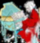 Mozart & Harpsichord.png